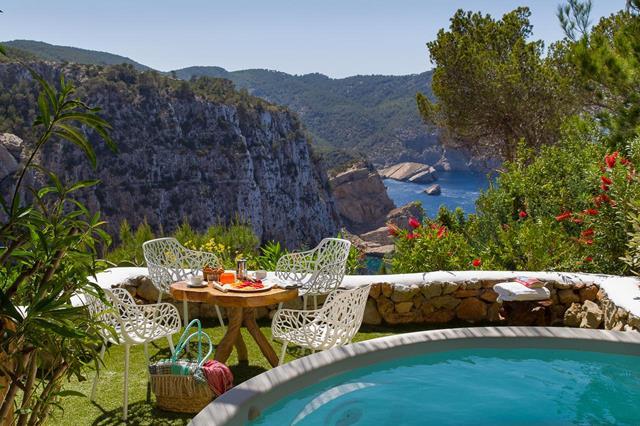 Ibiza en tres días