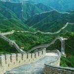 Gran Murulla China