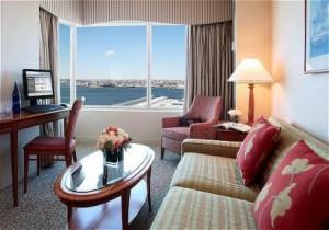 Seaport-Hotel