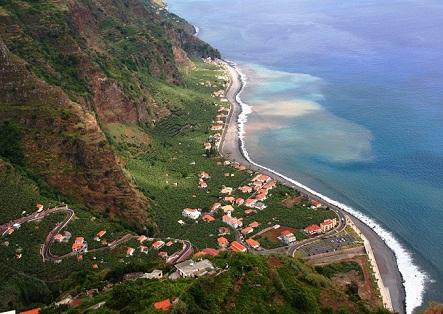 que hacer en Madeira