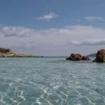 Spiaggia del Príncipe