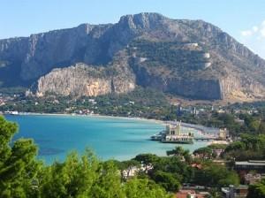 que visitar en sicilia