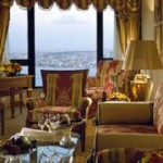 Ceylan InterContinental