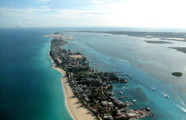 Bimini (Bahamas)