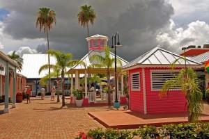 Que visitar en Bahamas