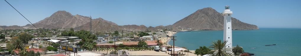 San Felipe (Baja California)