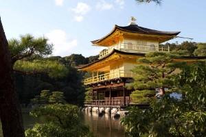 Que ver en Kioto?