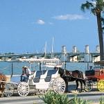 Que ver en Florida