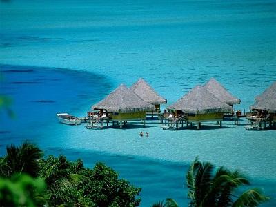 Que Hacer Islas Cook