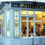 Patisserie Le Marais