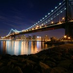 puente manhattan