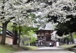 Yakushiji Nara
