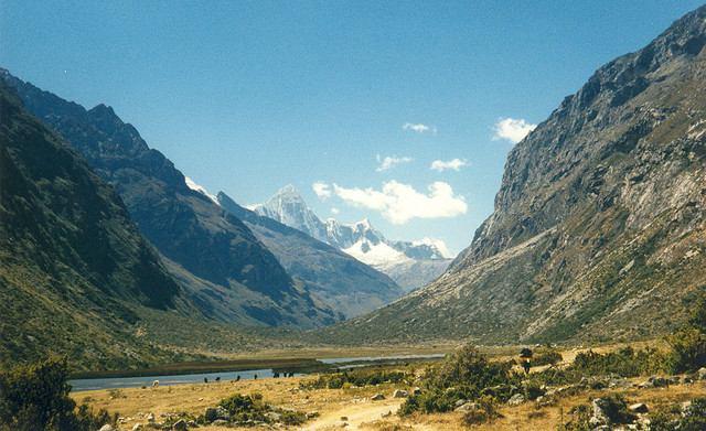 Santa Cruz (Perú)