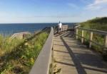 Marconi beach