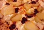 Pizzeria Loffredo