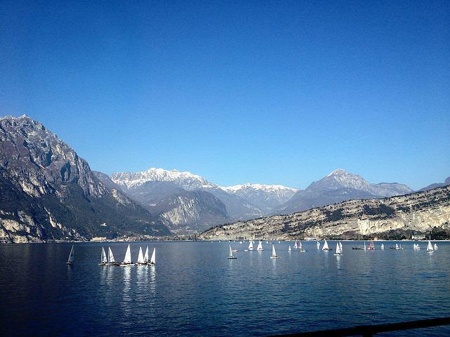 Lago Garda
