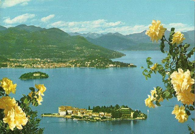 Top-10-lagos-italianos-maggiore (2)