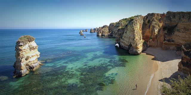 Doña Ana (Portugal)