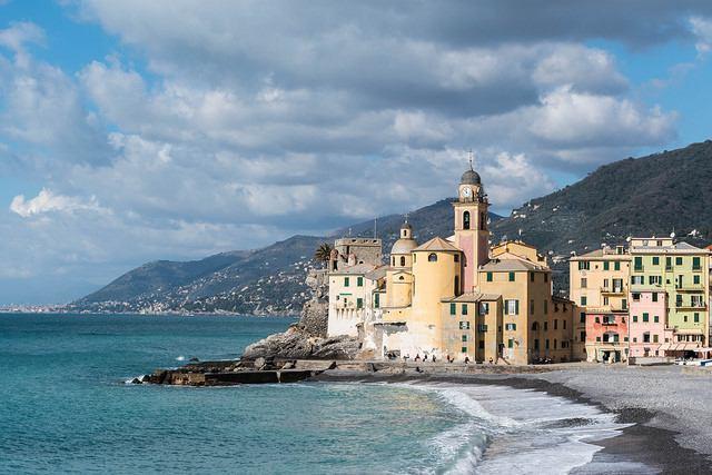 Camogli-Italia (3)