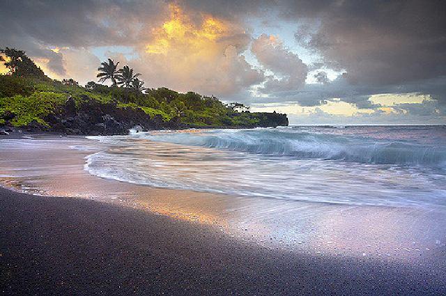 Maui-Hawaii-EEUU (3)