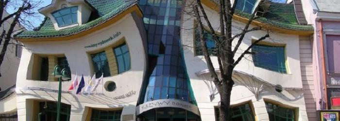 Crooked-House-Sopot-Polonia