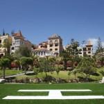 Gran Duque Resort