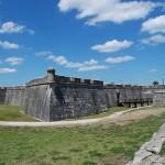 Que ver en St Augustine