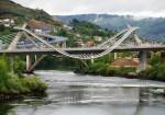 Orense Puente
