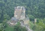Pueblos con encanto de Alemania