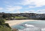 Bronte Beach Sidney