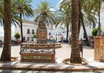 Vejer Andalucia