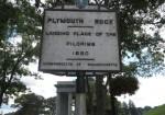 Plymouth Boston