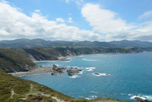 Cabo video asturias (1)